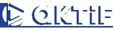 Aktif A.ş | Turkcell Kurumsal Çözüm Merkezi